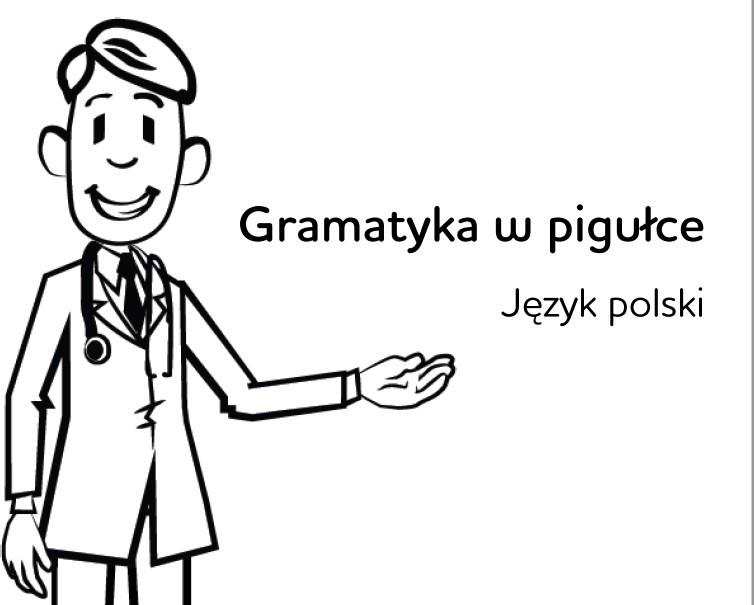 10 корисних фраз, які стануть у пригоді на мовному іспиті в NIL