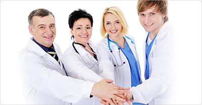 Отримання права на лікарську практику в Польщі