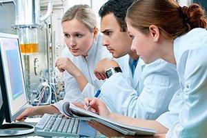 Правовые перспективы трудоустройства украинских медиков в Польше