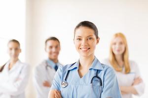 Відкрийте для себе світ європейської медицини
