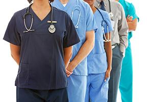 Медсестра в Польщі – дефіцит чи товар на вивіз?
