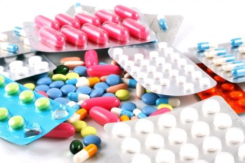 Лекарственная политика в Польше