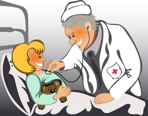 Дива польської медицини