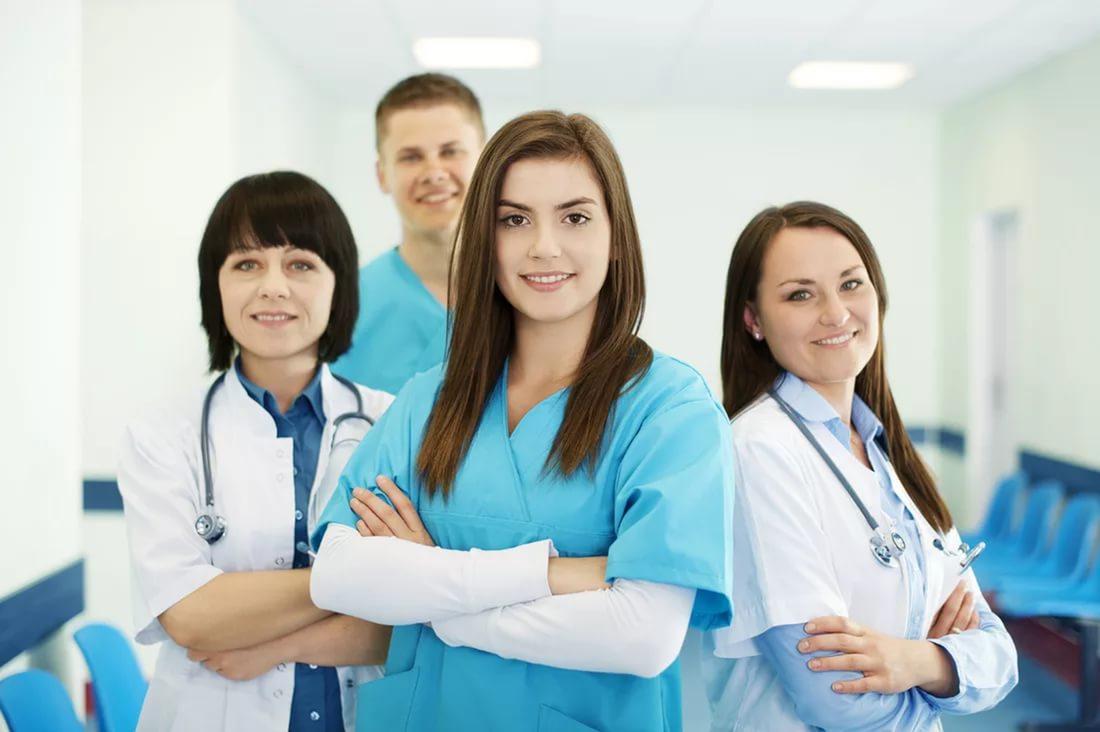 Чим запам'ятається минулий рік для польської медицини