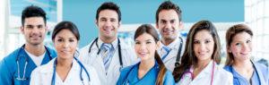 Вопросы юридическойпомощи в медицине в Польше