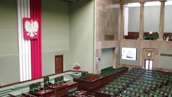 Планы польского правительства по упрощению трудоустройства иностранных врачей
