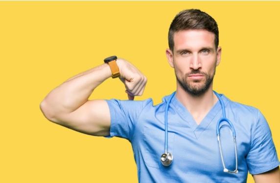 Приватна медична практика в Польщі – це реально!