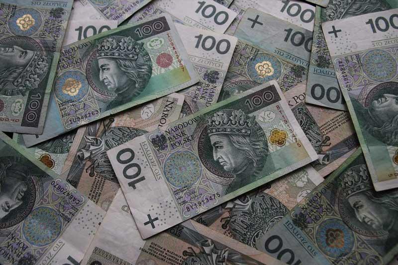 Скільки заробляють лікарі в Польщі?