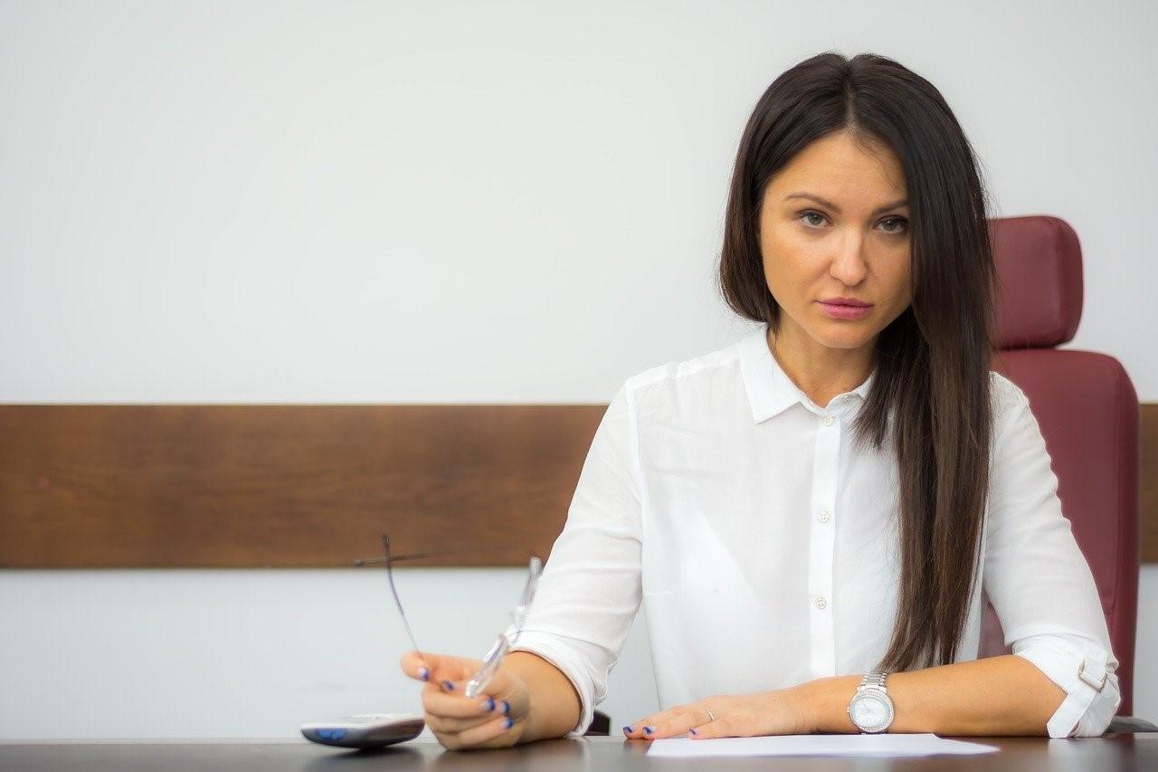 Регулируемые профессии в Польше с обязательным подтверждением образования