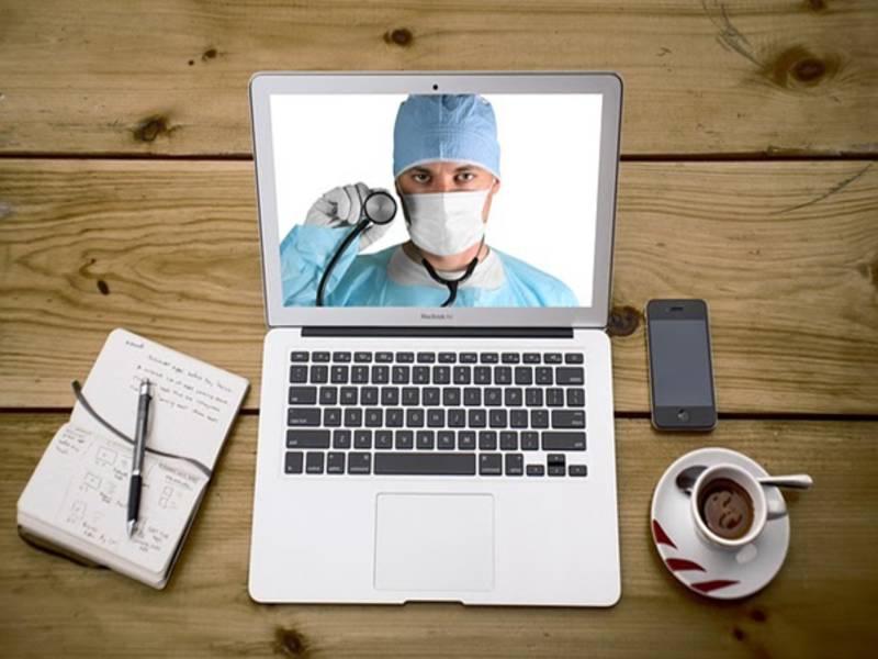 Телеконсультации стали камнем преткновения между министром здравоохранения Польши и врачами общей практики