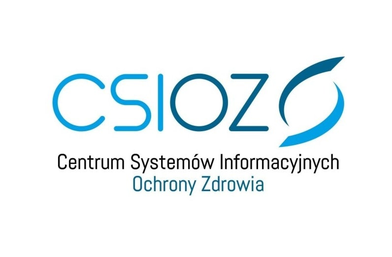Информационные системы в здравоохранении Польши