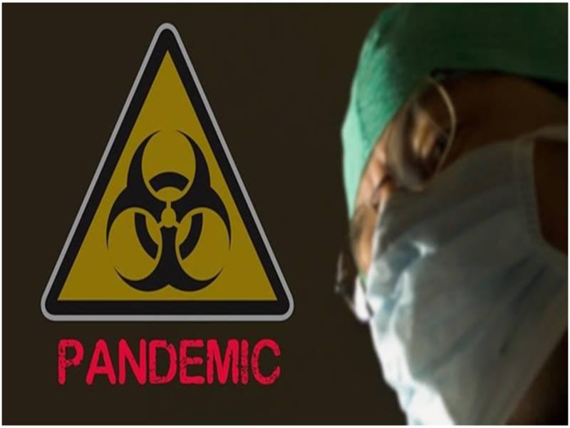 Как в Польше мотивируют медицинский персонал, участвующий в борьбе с эпидемией коронавируса