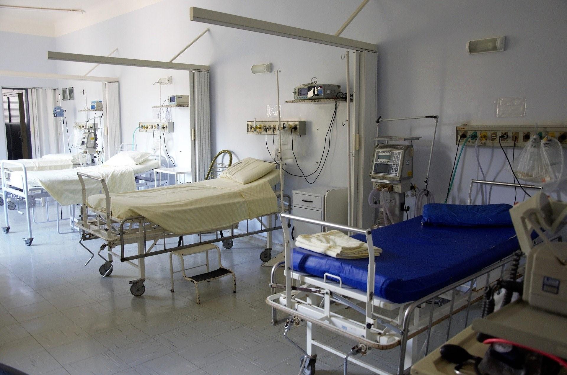 Какие врачи нужны в Польше?