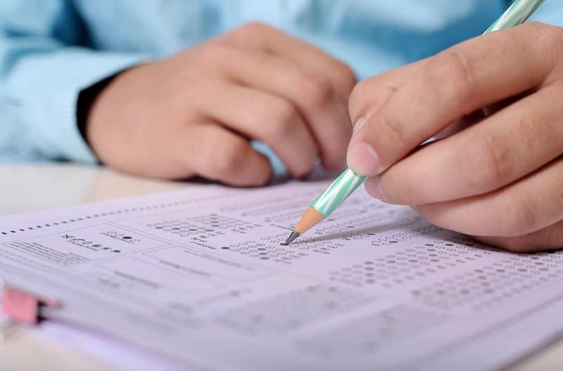 Яка статистика успішного складання нострифікаційного іспиту?