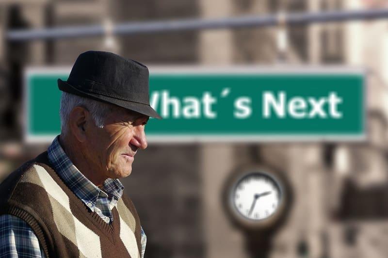 Кожний 4-й лікар у Польщі – працюючий пенсіонер