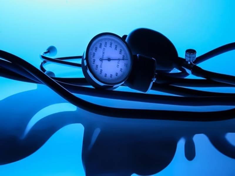 Міграція лікарів з-за меж ЄС до Польщі відбувається значно повільніше, ніж очікувалося