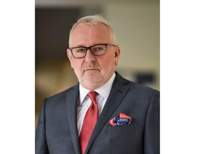 «Не приймайте на роботу некваліфікованих медиків!» – президент NRL звернувся з відкритим листом до директорів польських лікарень