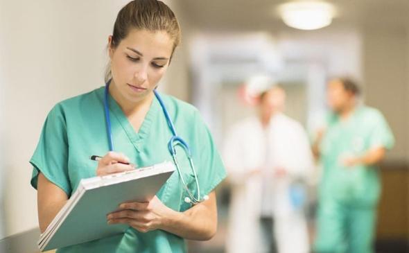 Стоит ли проходить интернатуру в Украине, чтобы работать врачом в Польше?