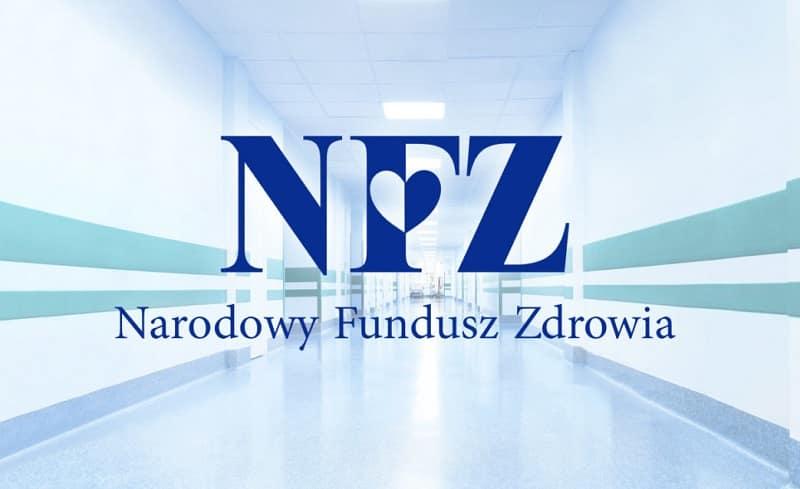 Филип Новак – новый президент Национального фонда здоровья