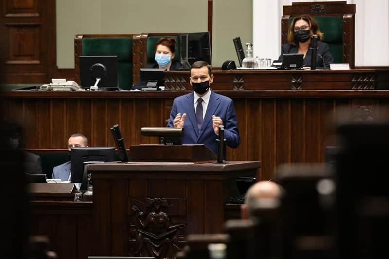 Очередная попытка группы польских парламентариев упростить получение права на медицинскую практику для врачей-иностранцев