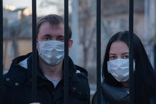 Перетин кордону та карантин у Польщі: як це відбувається на практиці