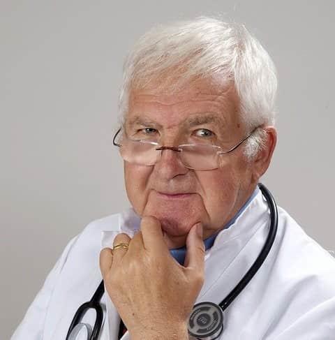 Чому в найближчі роки в Польщі спостерігатиметься дефіцит лікарів?
