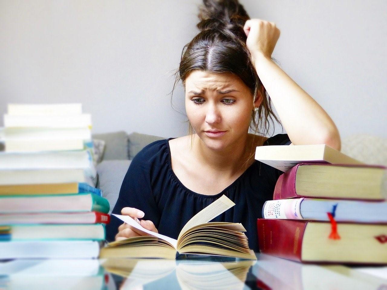Полезные советы для нострификации диплома в Польше