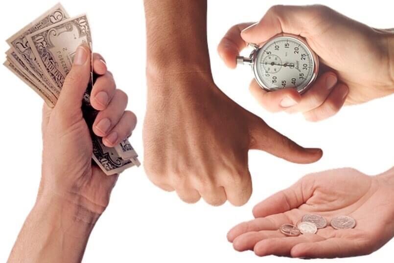 З 1 липня 2020 р. лікарям у Польщі підвищують зарплату
