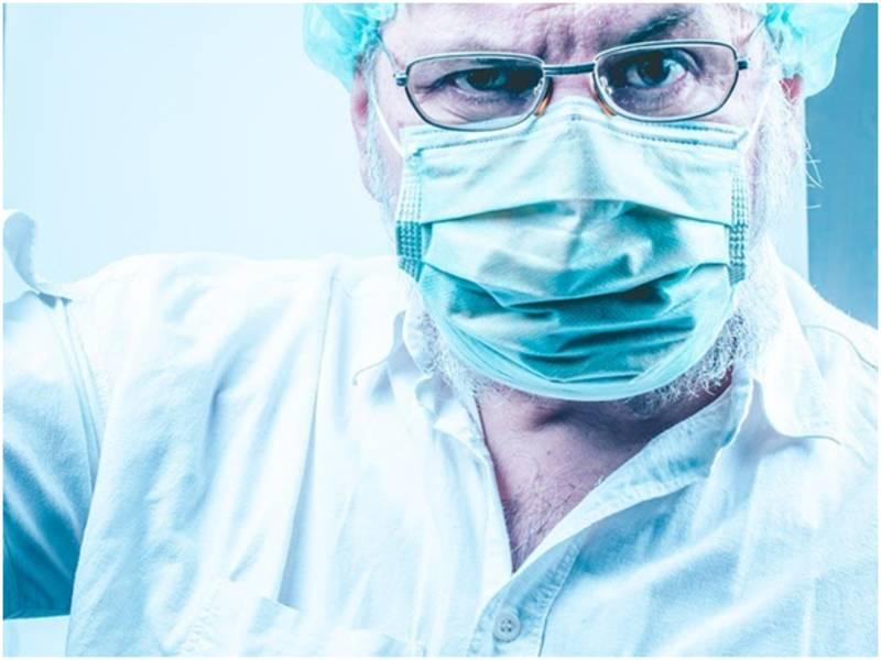 Сейм принял очередной закон, упрощающий эмиграцию медицинских кадров из-за пределов ЕС