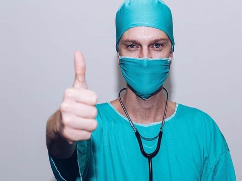 Спеціалісти та випускники фундації «Євромед» усе частіше виступають експертами з питань працевлаштування лікарів у Польщі