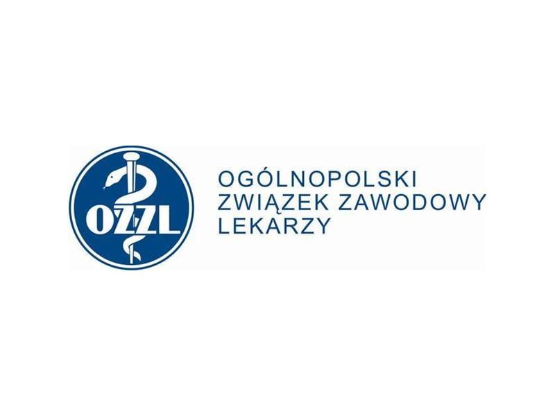Споры о зарплате врачей в Польше продолжаются