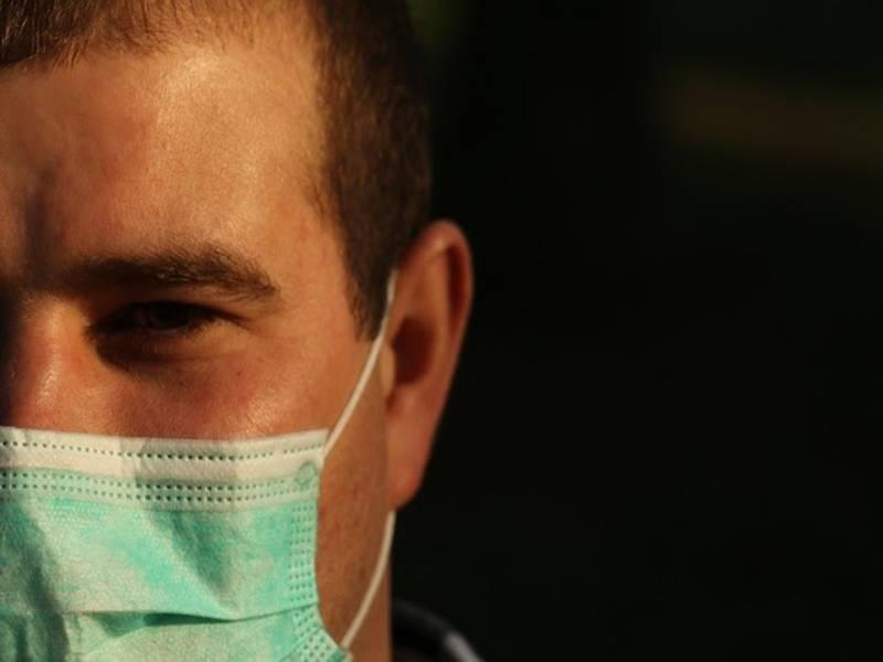 Стоит ли врачам в Украине ожидать повышения зарплаты?