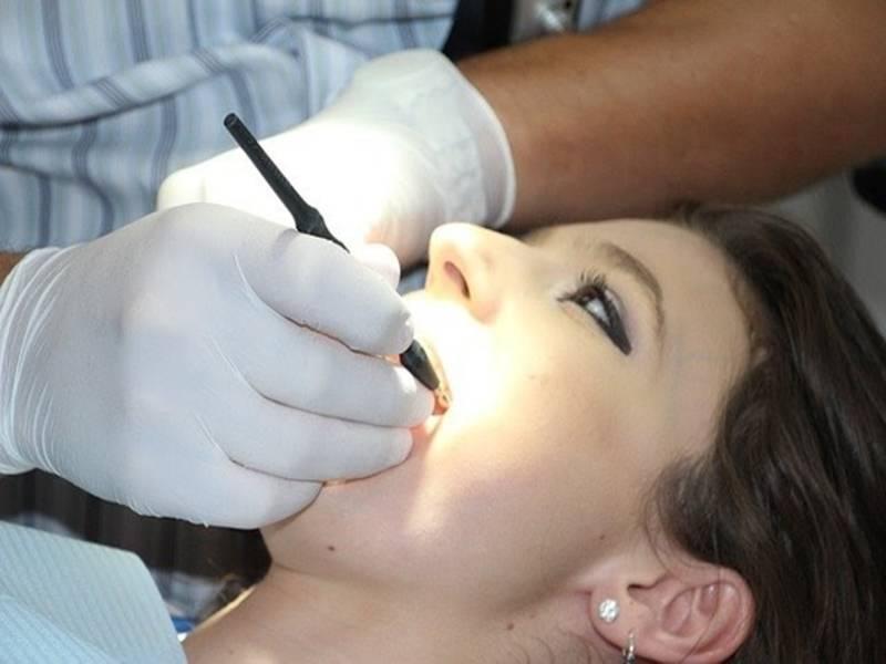 Стоматолог у Польщі: як отримати ліцензію, чи варто здобувати спеціалізацію?