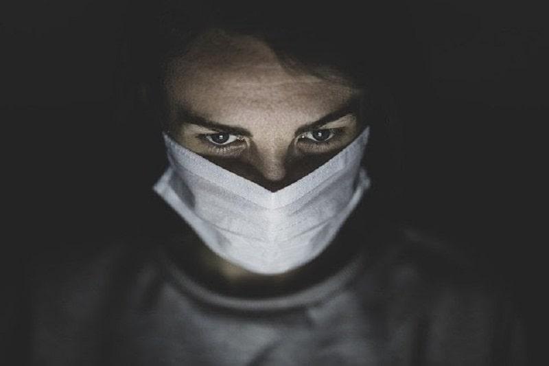 Страхування лікарських помилок як механізм правового захисту лікаря