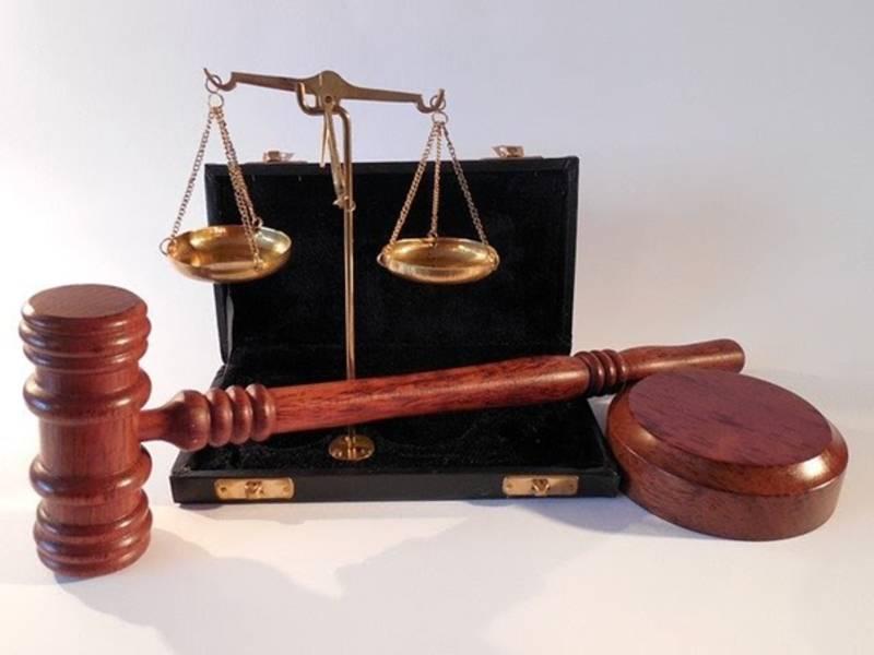 Працевлаштуванням лікарів з-за меж ЄС займеться суд