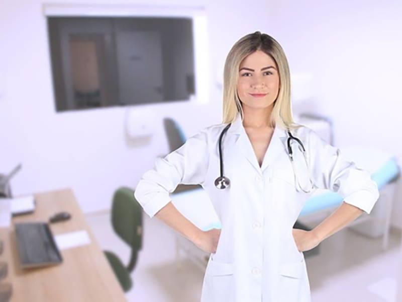 Весенняя резидентура-2021 – популярные и непопулярные специальности среди польских врачей